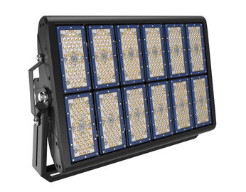 sel ışık High power led